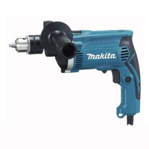 makita-swaankraaethk-16mm-run-hp1630ksp-siiekhiiyw-9155-2054032-1-zoom