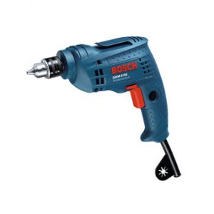 bosch-swaanaiffaa-6-mm-run-gbm-6-re-350-watt-0030-3599654-1-product