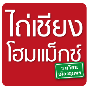 ไถ่เชียงโฮมแม็กซ์ : Taichieng Homemax - SCG Authorised Dealer | Building Materials Store